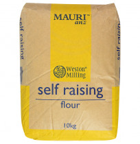 Self Raising Flour