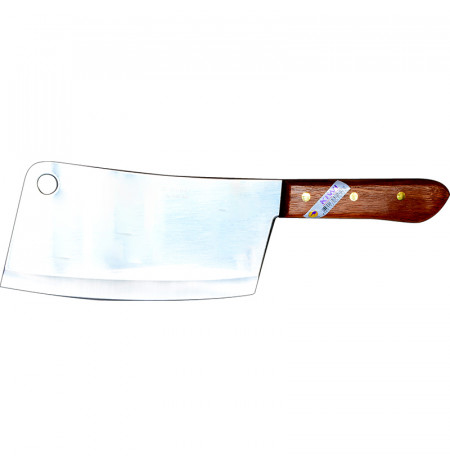 Stainless Steel Kitchen Knife No. 850