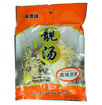 Ching Bo Luong (Pre-Packed Soup)