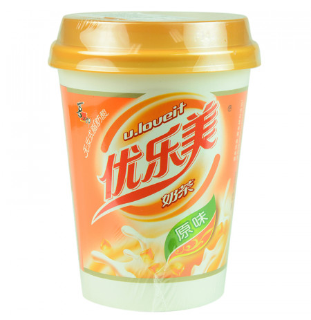 Milk Tea Original