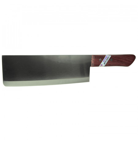 Stainless Steel Kitchen Knife No.22