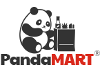 PandaMART - Online Asian Supermarket